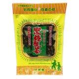 黒糖生姜(千切り)